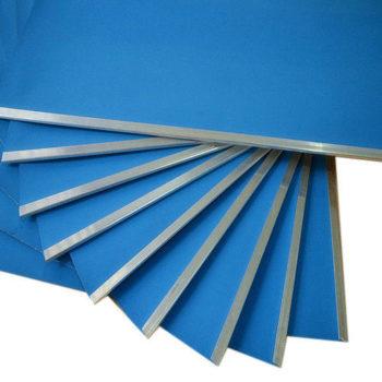 printing-blanket-500x500