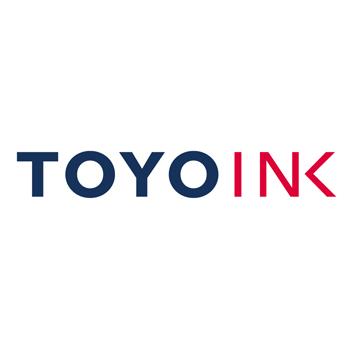 ToyoInk-Logo